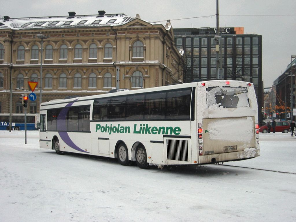 Lahti 402